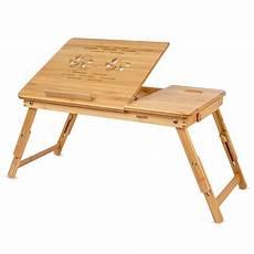 lade con piedistallo it tavoli e tavolini casa e cucina tavolini