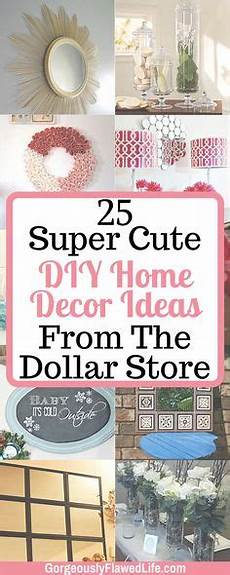 1000 images about dollar store crafts hacks