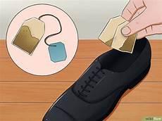 lederschuhe weich machen 3 modi per sistemare delle scarpe che fanno