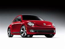 Volkswagen Wallpapers All Models List Of VW Car