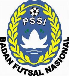 Logo Pssi Gambar Logo