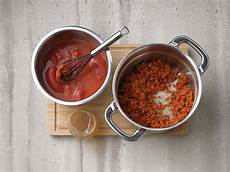 tomatensoße selber machen tomatensauce selber machen 321kochen tv magazin