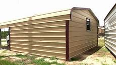 carport garage carport combo carport storage universal metal