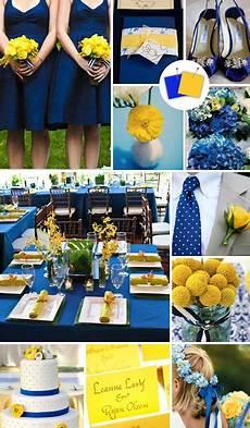 modern wedding color palettes we love summer wedding colors yellow wedding colors blue