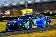 lexus rcf gt3 lexus rc f gt3 revealed at the tokyo auto salon 2017debuts at the rolex 24 at daytona on january