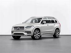 volvo 2020 all electric volvo all electric 2020 review car 2020