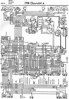 gm turn signal wiring diagram 1958 ford headlight switch wiring diagram and schematics