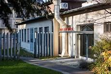 Haus Der Farben - haus der farbe machtheater open house z 252 rich