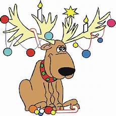 elch weihnachten clipart 9 187 clipart station