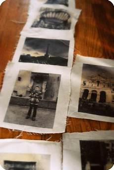 Foto Auf Stoff übertragen - fotografien auf stoff 252 bertragen fotografie kreative