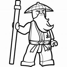 lego ninjago coloring pages 2015 free on clipartmag