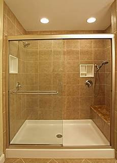 bathrooms tiles ideas home solutions for with disabilities roofontop