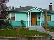 factors to consider while choosing exterior paint colors deck video and photos