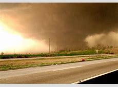 tornado forecast for today