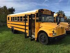 us truck kaufen us school gepflegter u gewarteter zustand die besten