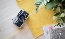 Wajib Tahu Jenis Jenis Fotografi Dan Contohnya Untuk Kamu
