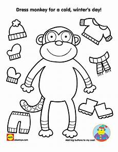 winter worksheets free printable 20002 655 best images about slp general winter freebies on