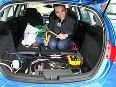 Car Hifi Einbau Im Seat 1p Teil 2