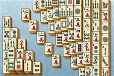 Mahjong Classic Spielen - mahjong solitaire mahjong co uk