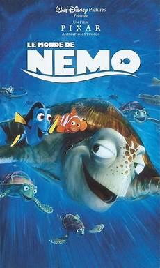 best 25 finding nemo dvd ideas on disney