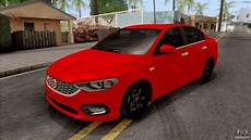 fiat tipo tuning fiat tipo netron tuning for gta san andreas