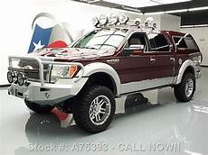 vehicle repair manual 2011 ford f150 parental controls service manual 2009 ford e150 sunroof repair sell used 2009 ford f 150 platinum crew 4x4