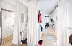 Schw 246 Rerhaus Green Living Space In Hannover Langenhagen