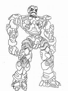 Ausmalbilder Bionicle Malvorlagen Ausmalbilder Bionicle Malvorlagen Kostenlos Zum Ausdrucken