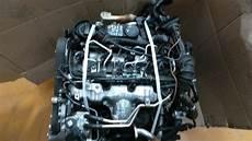 moteur audi a4 8k2 b8 2 0 tdi b parts