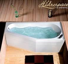 vasche da bagno da sogno sogno 75x150 80x170 vasca da bagno