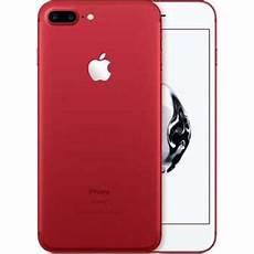 Apple Iphone 7 Plus 128 Go 5 5 Smartphone