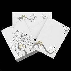 Wedding Invitations Craft Store 40 diy wedding invites his hers white blue