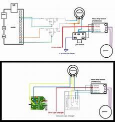 edelbrock electric choke wiring diagram wellread me