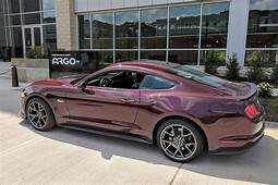 Ford Mustang Gt Price Philippines Cars Review