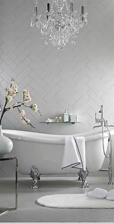 clawfoot tub bathroom ideas graceful claw foot bathtubs that you ll
