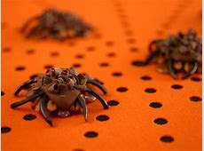 spooky spiders_image