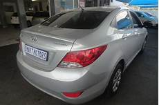 manual cars for sale 2012 hyundai accent user handbook 2012 hyundai accent 1 6 gl sedan petrol fwd manual cars for sale in gauteng r 100 000