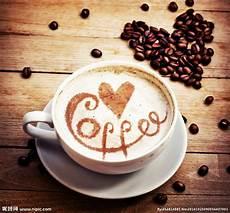 唯美咖啡摄影图 饮料酒水 餐饮美食 摄影图库 昵图网nipic