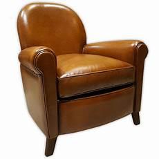 fumoir un fauteuil club petit volume 224 grande assise