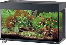 bol juwel aquarium 125 liter zwart