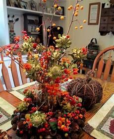 Home Decor Ideas For Fall by 44 Pumpkin D 233 Cor Ideas For Home Fall D 233 Cor Digsdigs