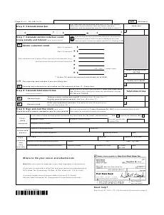 form st 100 download printable pdf or fill online new york