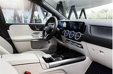 Best Mercedes B Klasse 2019 Interior Exterior And 2019 Mercedes B Class Top Speed