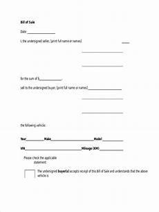 free 25 receipt exles in pdf doc exles