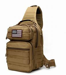 gatura edc gear bag rugged recon edc pack arc defense gear
