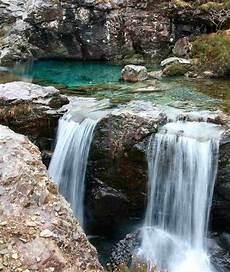 cascade en 6 cascades en 201 cosse 224 ne pas rater le guide valiz