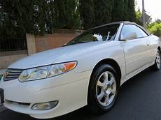 how cars run 2003 toyota solara spare parts catalogs 2003 toyota camry solara overview cargurus