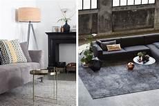 teppich unter sofa oder davor teppich unter sofa oder davor