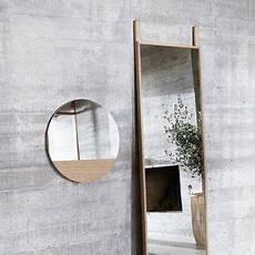 O 249 Acheter Un Miroir Rond Miroir Plancher Miroir Et