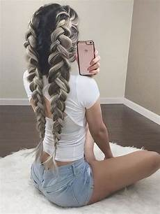 Wearing Braids In The Bible the braid hairstyle bible 50 different types of braids